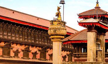 cultural-tour-in-kathmandu-valley